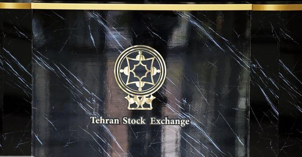 متغیر تورم و نرخ ارز عاملی برای رشد قیمتها در بورس