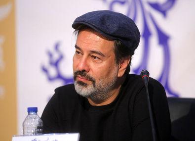 پیمان قاسم خانی ازدواج کرد + عکس همسرش دومش