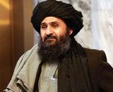 پشت پرده درگیری طالبان؛ ملا عبدالغنی برادر کجاست؟