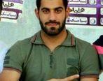 واکنش عجیب هواداران استقلال به امضا قرارداد کنعانی زادگان با پرسپولیس