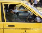 ارسال لیست رانندگان مشمول بسته حمایتی به وزارت کار