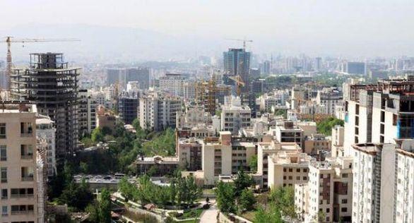 افزایش دوباره قیمت مسکن در پایتخت
