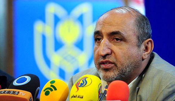 در دومین روز ۲۶۸ نفر در فرمانداری تهران ثبتنام کردند