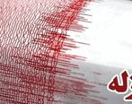 زلزله شدید خراسان رضوی را لرزاند + جزئیات