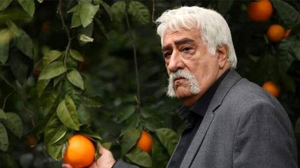 اعتراض لنج داران بوشهر به مجموعه تلویزیونی ستایش