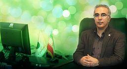 سیداصغر جلیلی نیا بهسمت معاون مالی و سرمایه گذاری پستبانکایران منصوب شد
