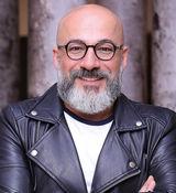 بیوگرافی خواندنی امیر اقایی بازیگر معروف + تصاویر جدید