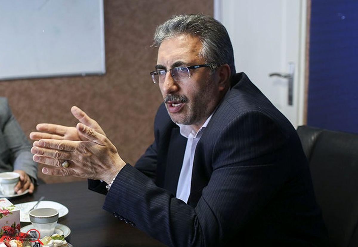 افزایش گشتهای تعزیرات حکومتی در ایام ماه رمضان/ با گرانفروشان برخورد تعزیراتی میشود