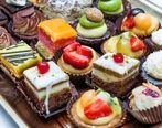 جزئیات افزایش قیمت شیرینی در نیمه شعبان