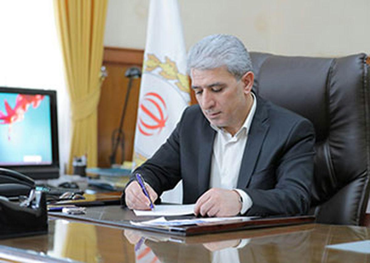 «موزه»، برگی پرافتخار از دفتر تاریخ بانک ملی ایران*