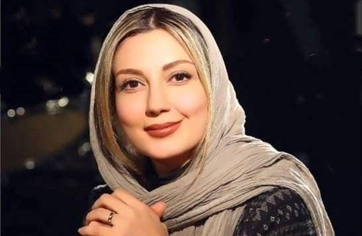 بیوگرافی خواندنی حدیث میرامینی و همسرش + تصاویر