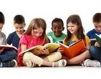 نگرانی هایی درباره ادبیات کودک