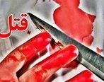جزئیات مرگ مشکوک پسر دادستان بوشهر