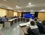 تقدیر مدیرعامل و اعضای هیأت مدیره فولاد خوزستان از عملکرد چند ماهه شرکت سیمیدکو