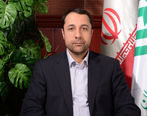 حمایت از صادرات محصولات کشاورزی در برنامه های اگزیم بانک ایران