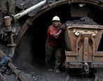 گام هندی برای کاهش وابستگی واردات زغالسنگ
