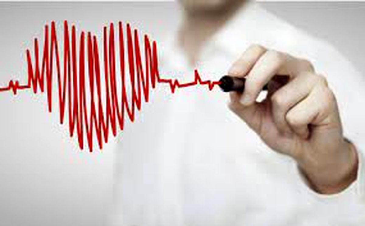 20 واقعیتی که درباره سلامتی نمی دانید!