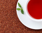 با مصرف این چای هرگز به سرطان مبتلا نمی شوید