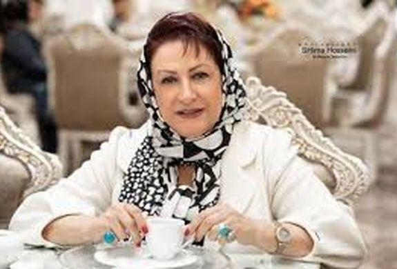 پشت پرده ی ازدواج علی دایی با دختر مریم امیر جلالی+ عکس