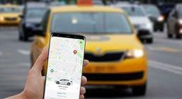 جزئیات طرح های تشویقی برای تاکسی های اینترنتی