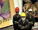 هزینههای سبد معیشت کارگران حداقل ۶ میلیون تومان است