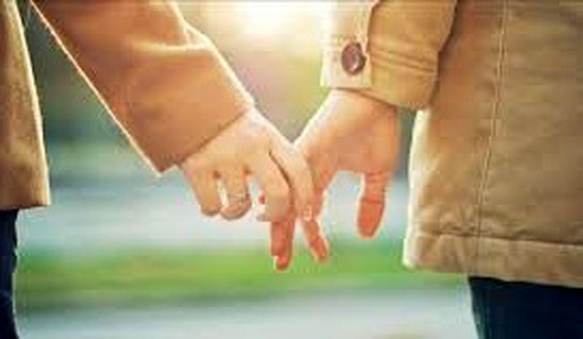 ازدواج سفید چیست و چه جایگاهی در قانون ایران دارد؟