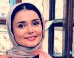 سوتی وحشتناک مجری زن تلویزیون سوژه فضای مجازی شد + فیلم جالب