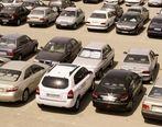 با کیفیت ترین خودروی داخلی کدام است؟