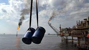 قیمت نفت ایران کاهش پیدا کرد + جزئیات