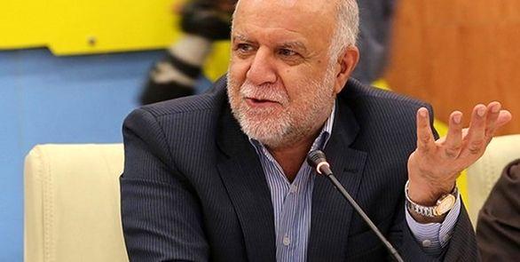 استیضاح وزیر نفت کلید خورد