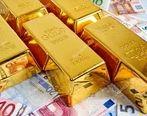 قیمت طلا، قیمت سکه، قیمت دلار، امروز  شنبه 98/6/23+ تغییرات