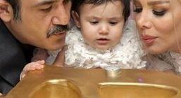 پشت پرده شایعه خودکشی مهران غفوریان بعد از لاغریش چیست؟  + فیلم