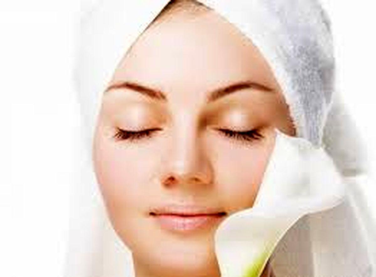 5 دسته بندی پرطرفدار محصولات محافظ از پوست