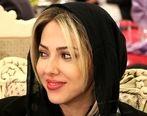 حرف های جالب لیلا اوتادی در مورد نیما نکیسا + فیلم