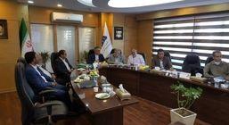 عملکرد رضایتبخش مجموعه گلگهر از دیدگاه نمایندگان استان در مجلس