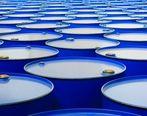 سقوط سنگین ۹ درصدی قیمت نفت