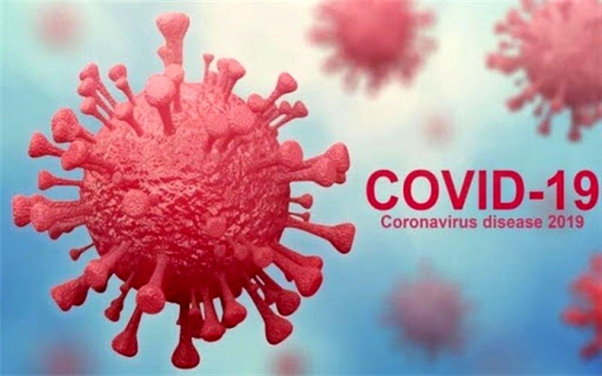 هولناک ترین عارضه ویروس ، قطع عضو در پی ابتلا به کرونا