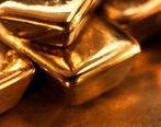 ۴ عامل رونق بخشی به معاملات گواهی سپرده شمش طلا