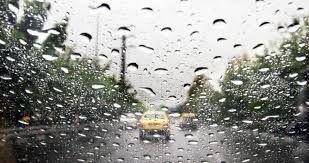 آیا باران تاثیری در کیفیت آب تهران دارد؟