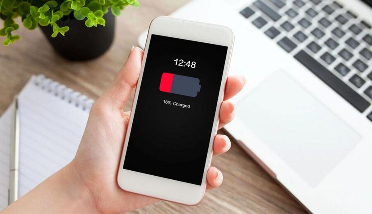 در این ۸ مکان موبایل خود را شارژ نکنید
