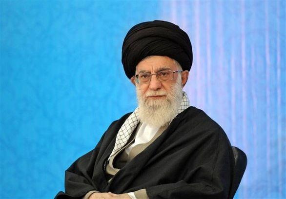 مهمترین جمله امام خامنهای در سال ۹۸ از نظر کاربران انتخاب شد