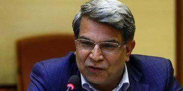 علیرضا صالح رئیس سازمان خصوصی سازی شد + سوابق