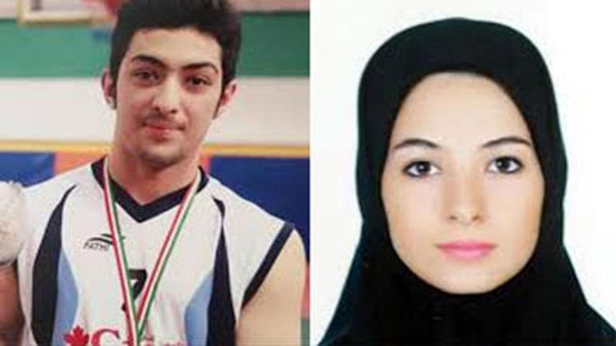 اتفاق تازه در پرونده جنجالی آرمان و غزاله + جزئیات