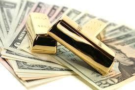اخرین و جدید ترین قیمت دلار و طلا سه شنبه 5 شهریور + جزئیات