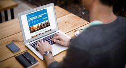 راهنمای کامل خرید اینترنتی بلیط هواپیما