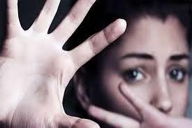 تجاوز وحشیانه یک مرد به دختر دانش آموز+جزئیات