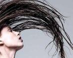 با این نوع از ماسک های خانگی موهایتان را جذاب کنید