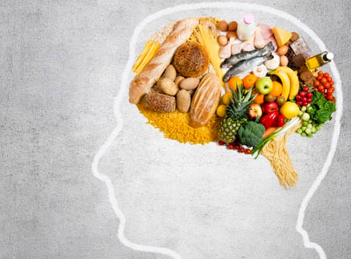 خوراکی های ارزان برای تقویت مغز را بشناسید