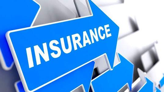 چشمانداز مبهم آینده صنعت بیمه/با اخذ مالیات از بیمههای عمر و زندگی، صنعت بیمه به کدام سو خواهد رفت؟