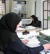 ساعت کاری کارمندان تهرانی از شنبه مشخص شد